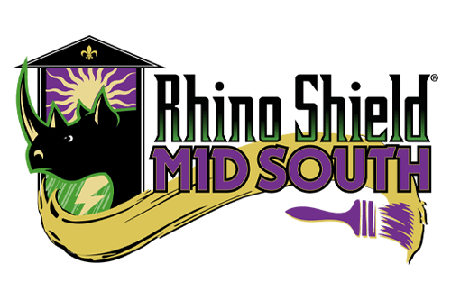 Rhino Shield MidSouth Paint Coatings