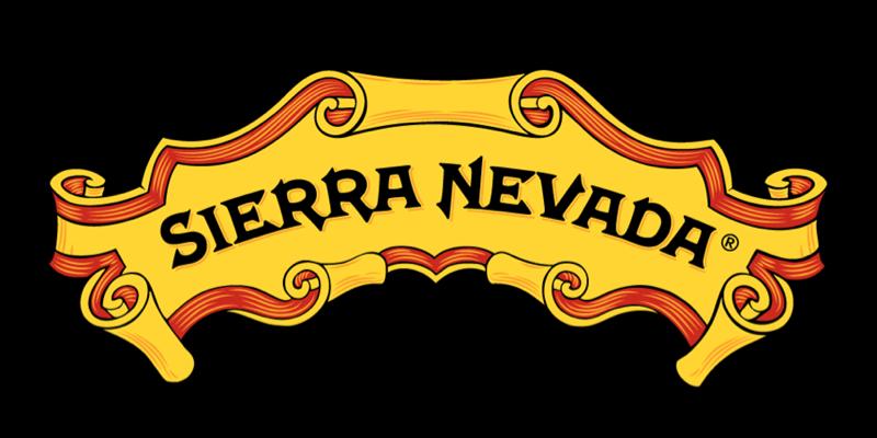 Sierra Nevada Brewing Co