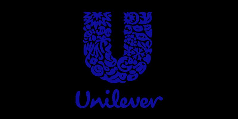 Unilever USA