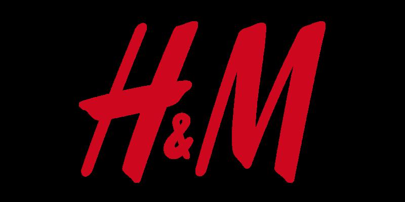 H&M USA