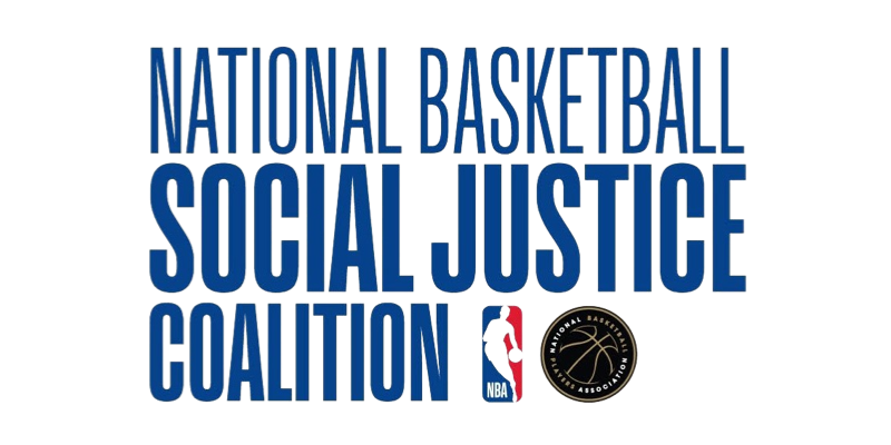 National Basketball Social Justice Coalition