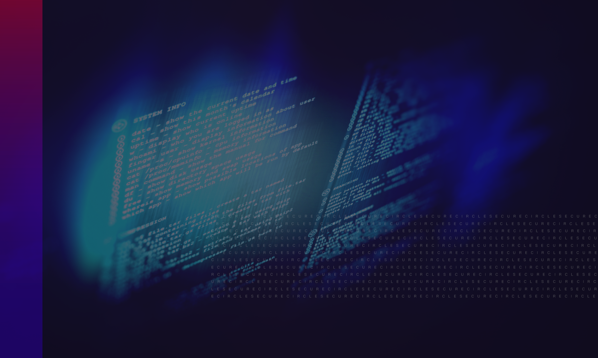 How to Prevent Source Code Modification & Leaks