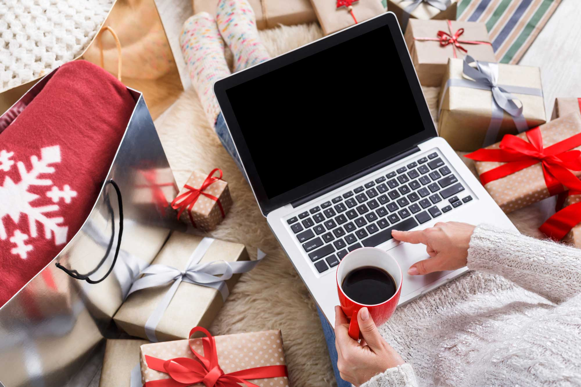 Holiday Hacks Are Not Going Away