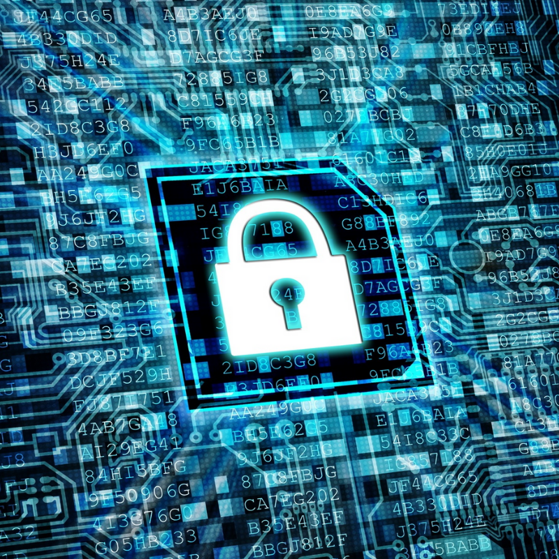 Is Zero Trust Data Security Possible?