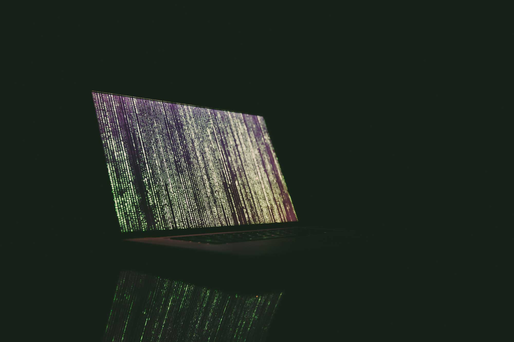 Why File Encryption is not enough - A Customer Conversation