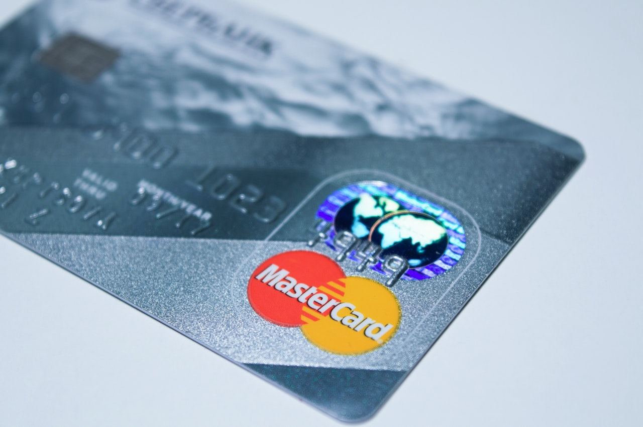 How to Prevent the Mastercard Data Breach