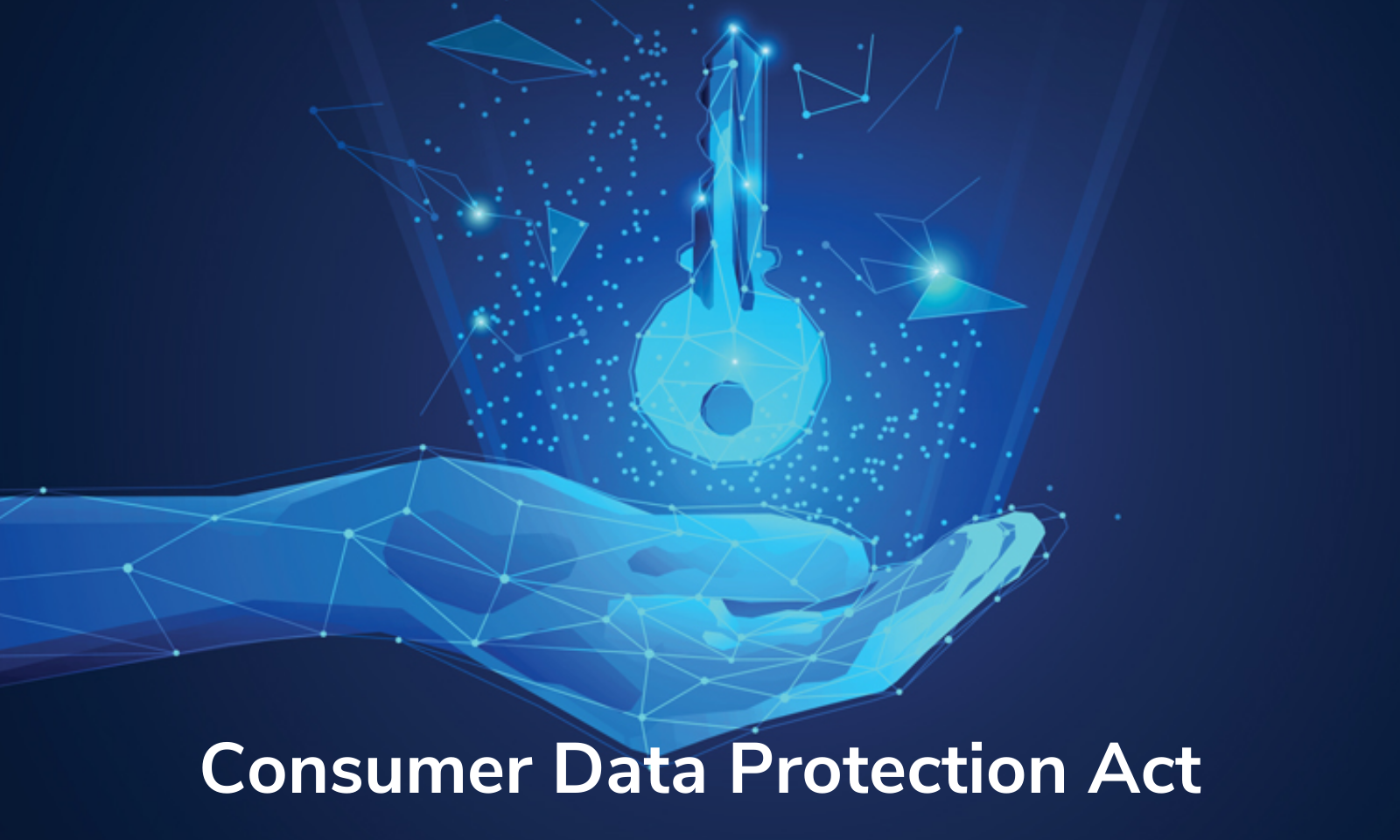 Consumer Data Protection Act