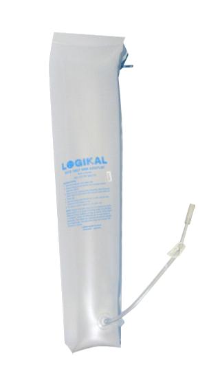 Logikal Air Splints – Half-Arm