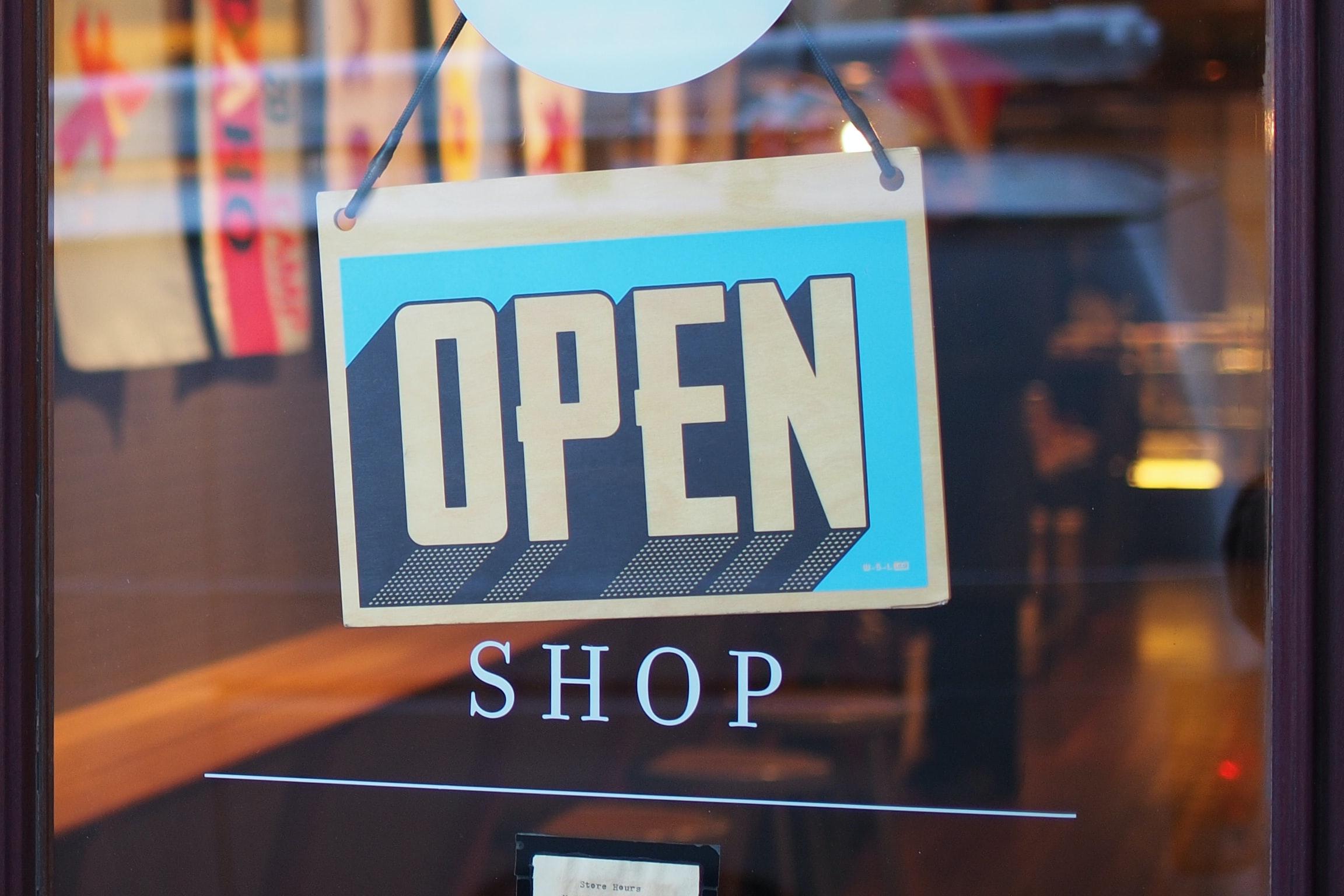 Oppizi blog: news on offline marketing, flyer distribution and advertising