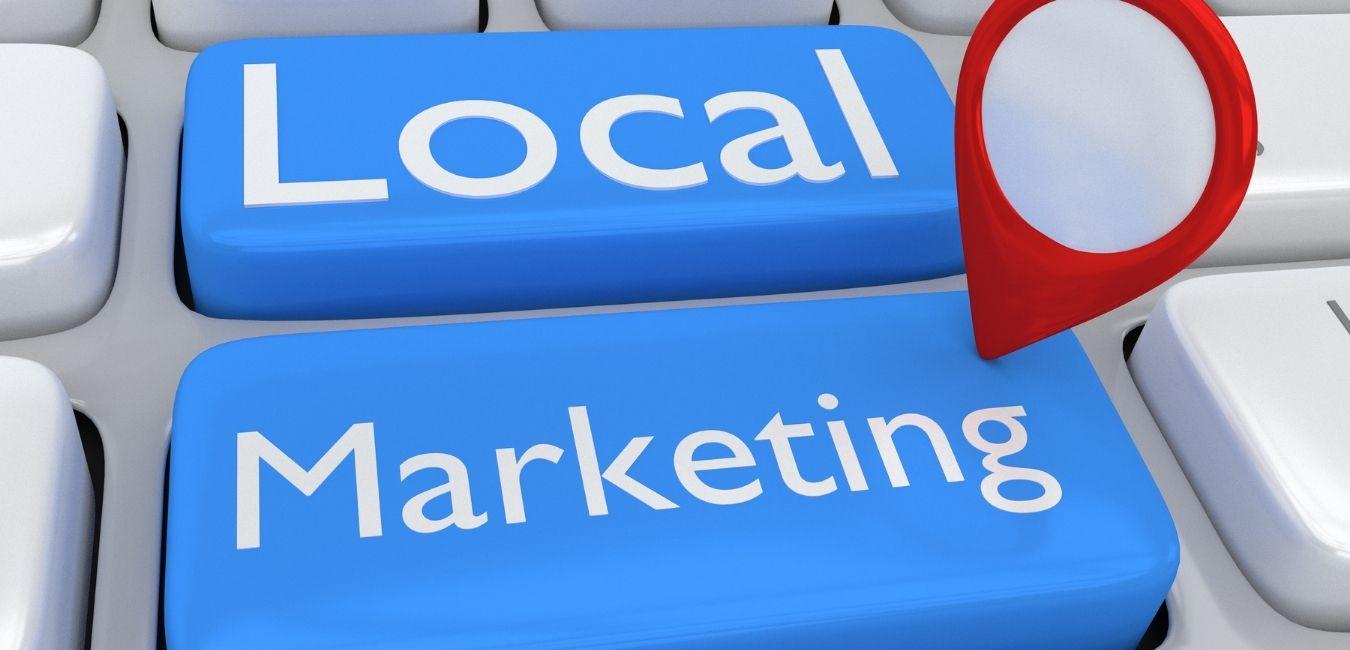 3 local marketing strategies to increase brand awareness