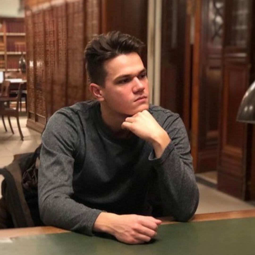 Slava Oppizi profile picture