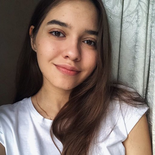 Daria Oppizi profile picture