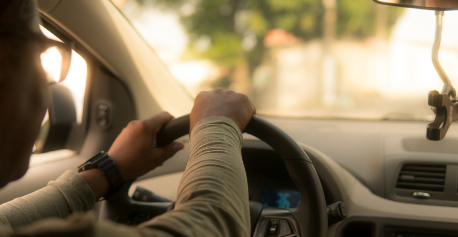 Insights and data on flyer marketing campaigns performance for the ride hailing industry