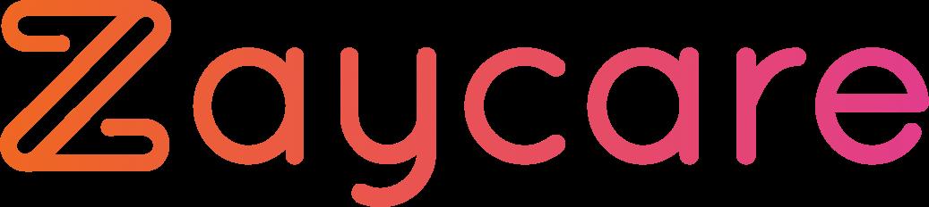 ZayCare logo