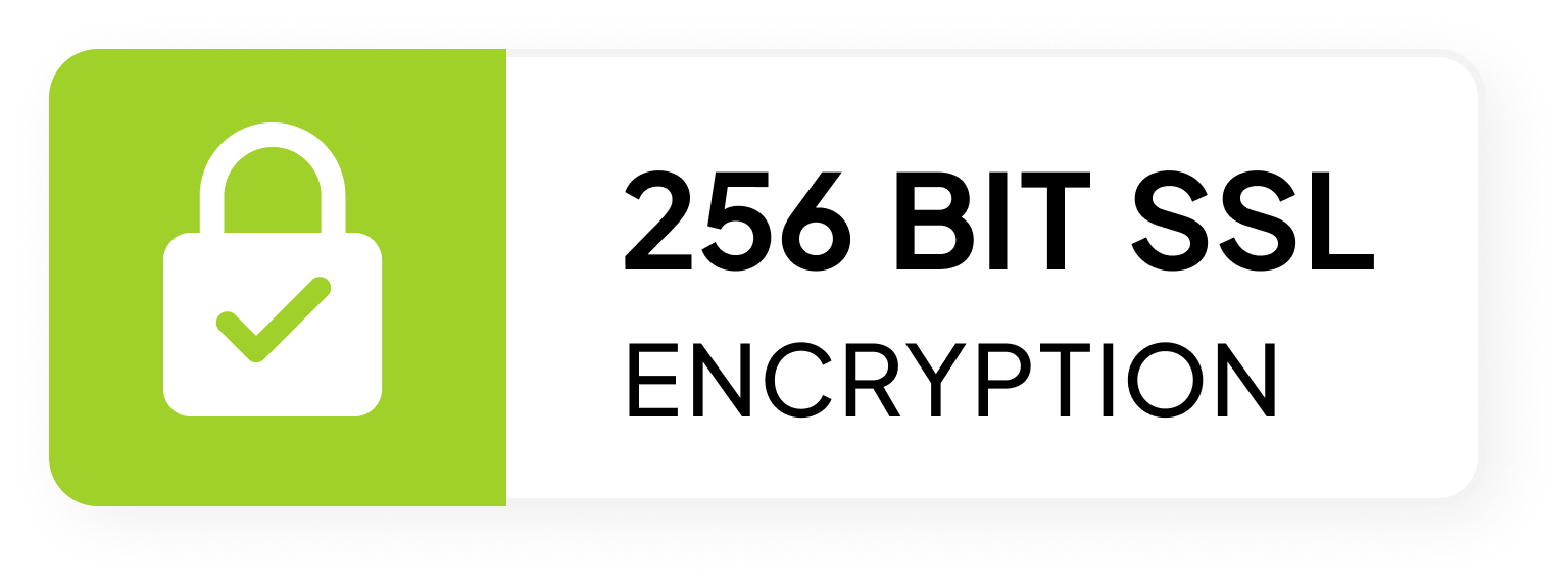 ssl aes 256 encryption badge zaycare.com