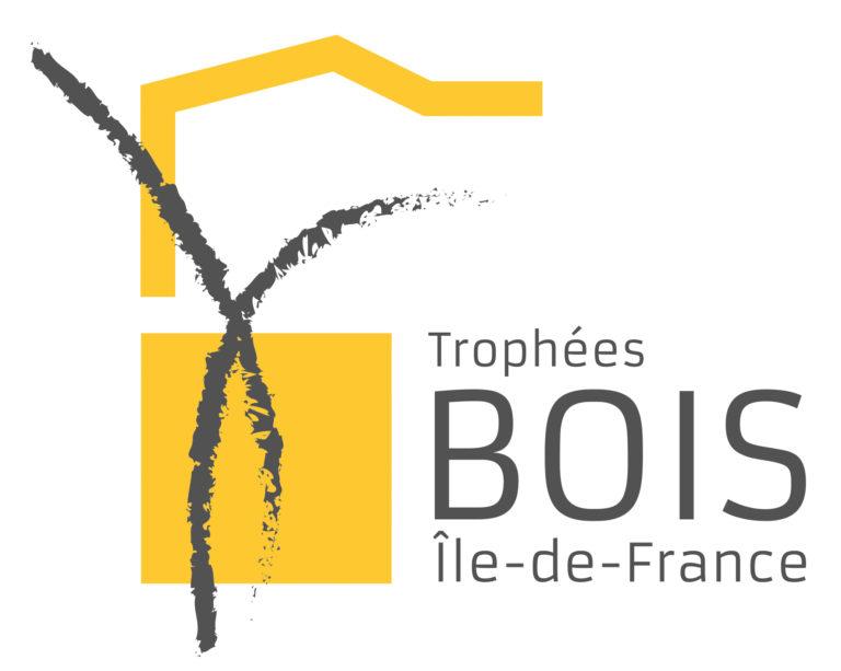 TROPHÉES BOIS ÎLE DE FRANCE – JUIN 2019