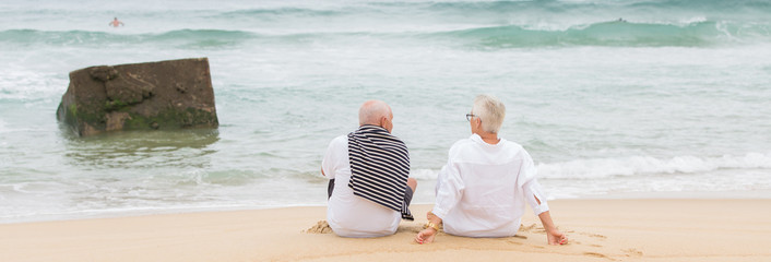 Can Seniors in Assisted Living Communities Still Take Vacation Trips?