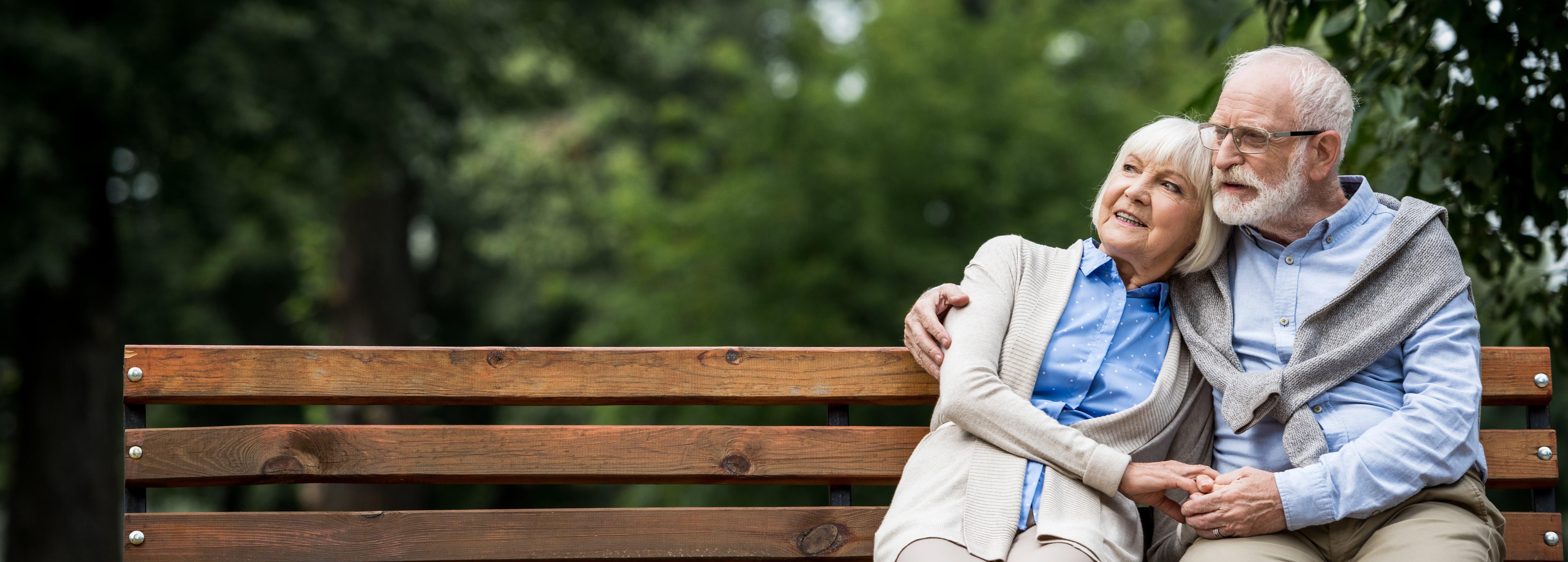Should Seniors Preplan Their Final Arrangements?