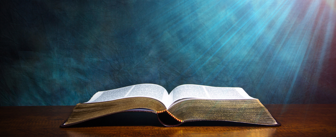 LESSONS ABOUT GRATITUDE FROM THE BIBLE