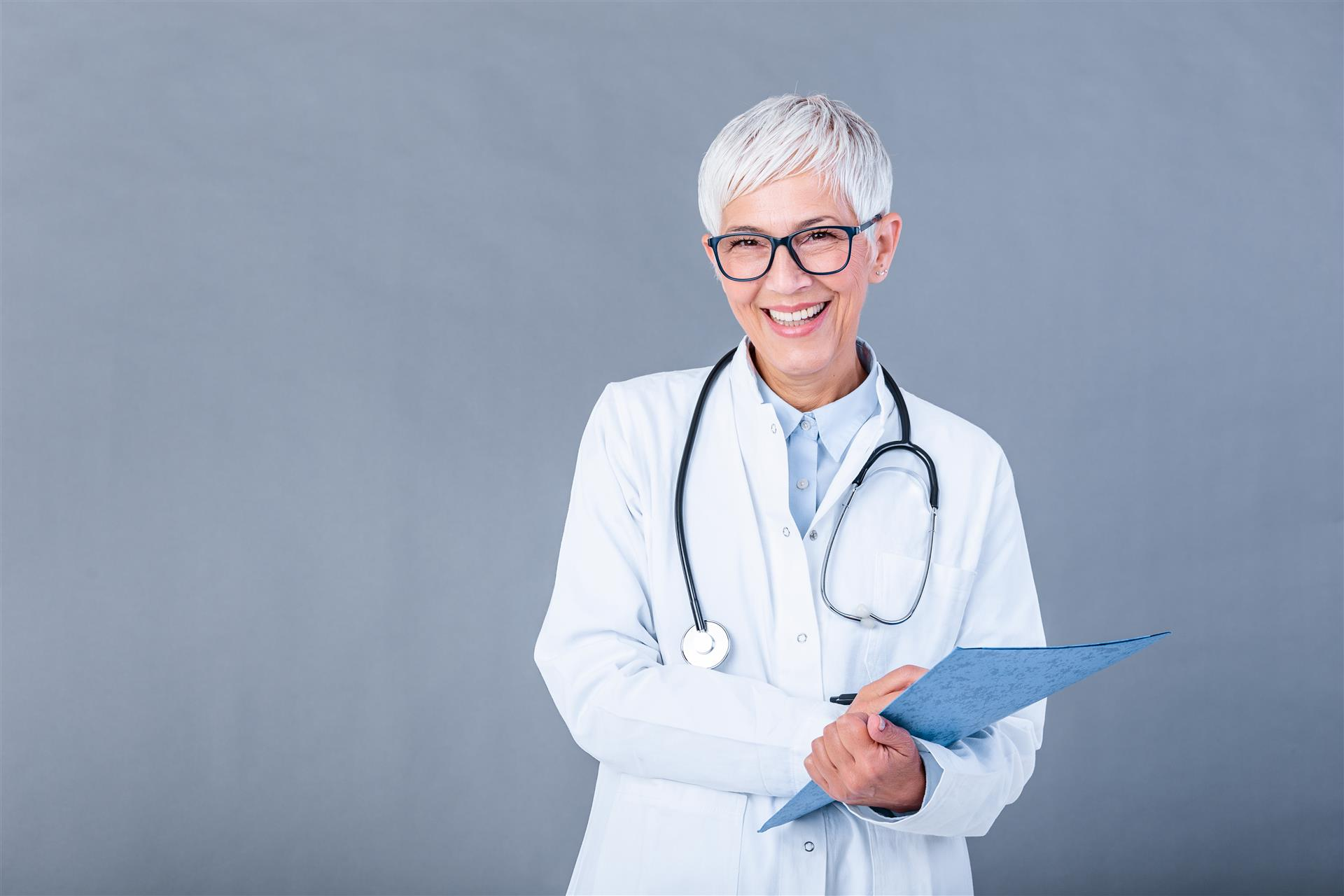 New Medical Discoveries Related to Senior Health