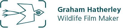 Graham Hatherley logo