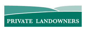Private Landowners