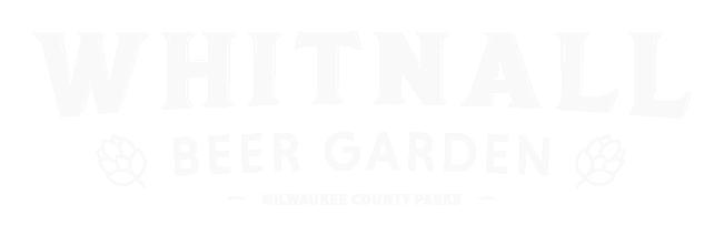 Whitnall Beer Garden logo