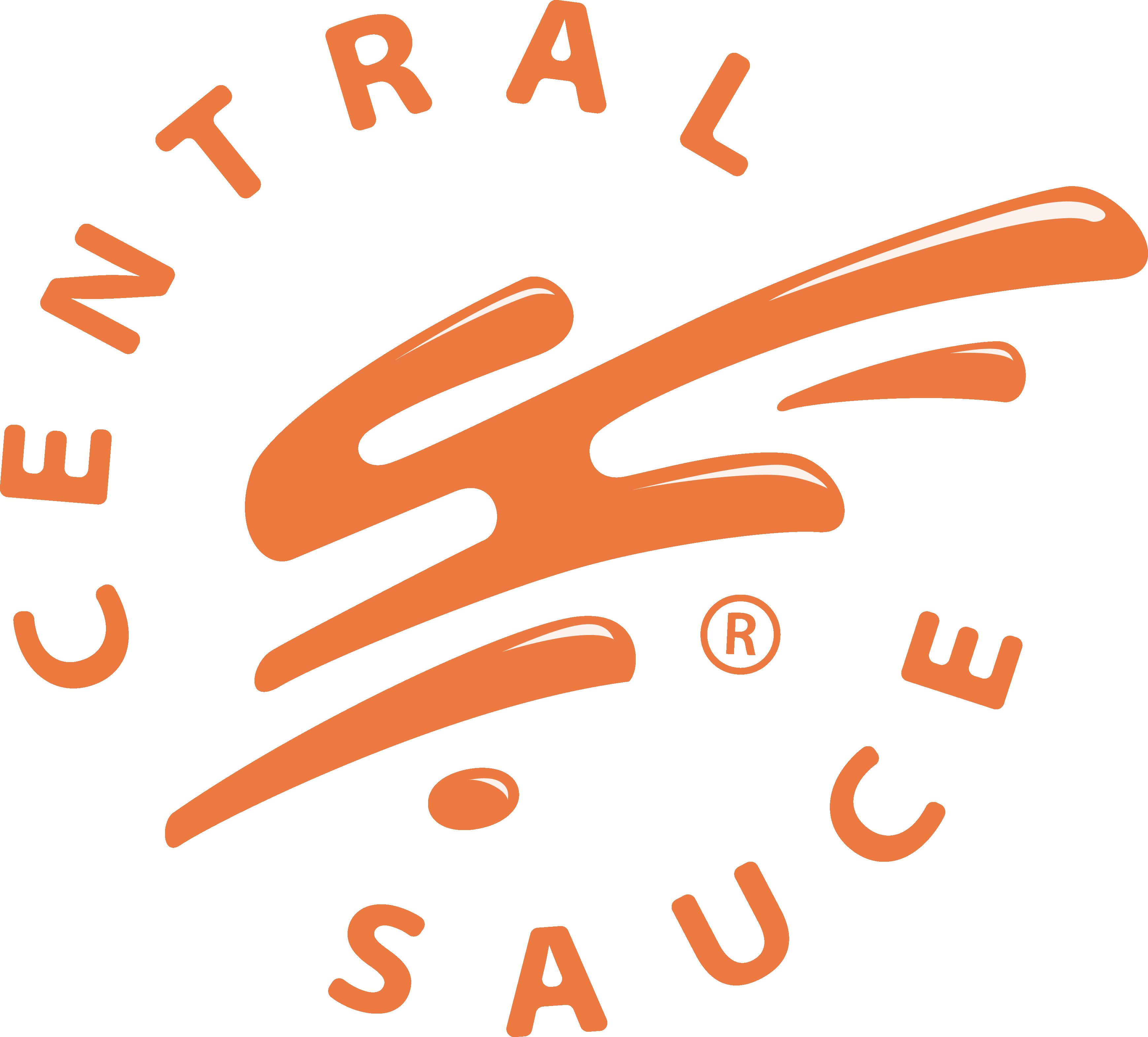 saucefest centralsauce