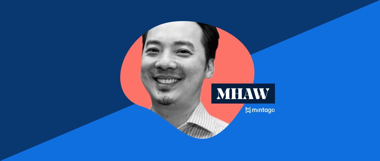 MHAW: Mintago x PayFit Q&A - Financial Wellbeing