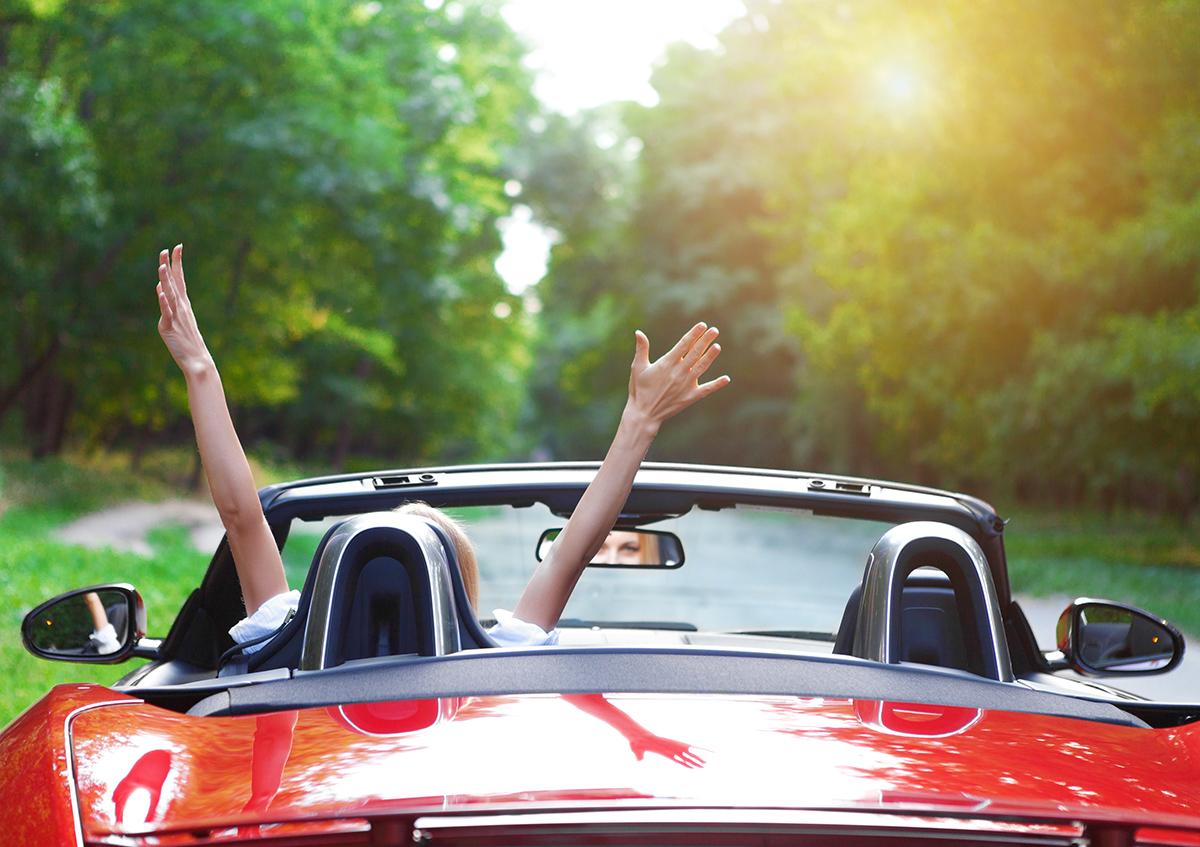 Inflation's net captures auto premiums