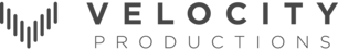 Velocity Productions