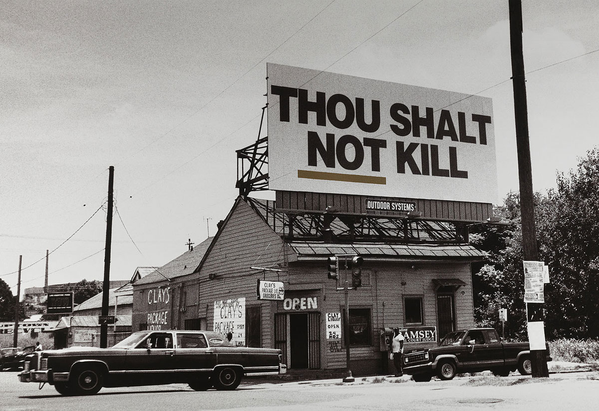 36 Golden Rules fine art photography by Christopher Thomas