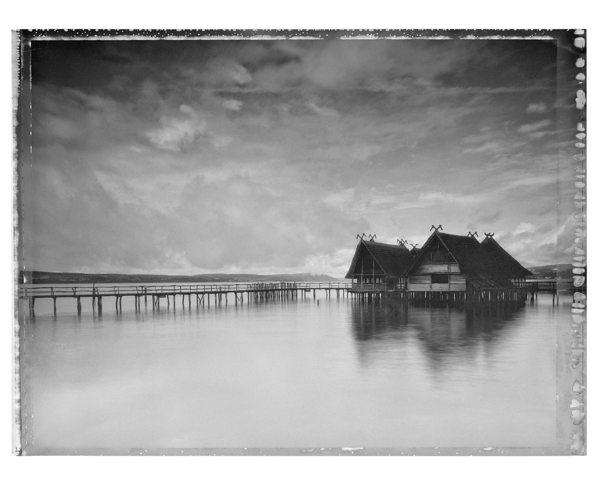 Bodensee fine art photography by Christopher