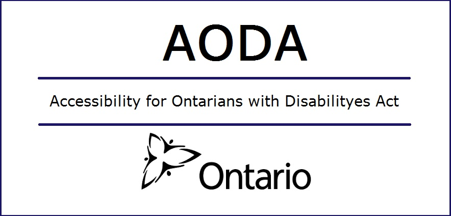 We will do our best to ensure this website is accessible for all people. If you experience any issues please call us at (519)322-2251.