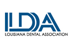 Louisiana Dental Association