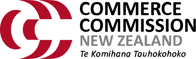 Commerce Commission New Zealand