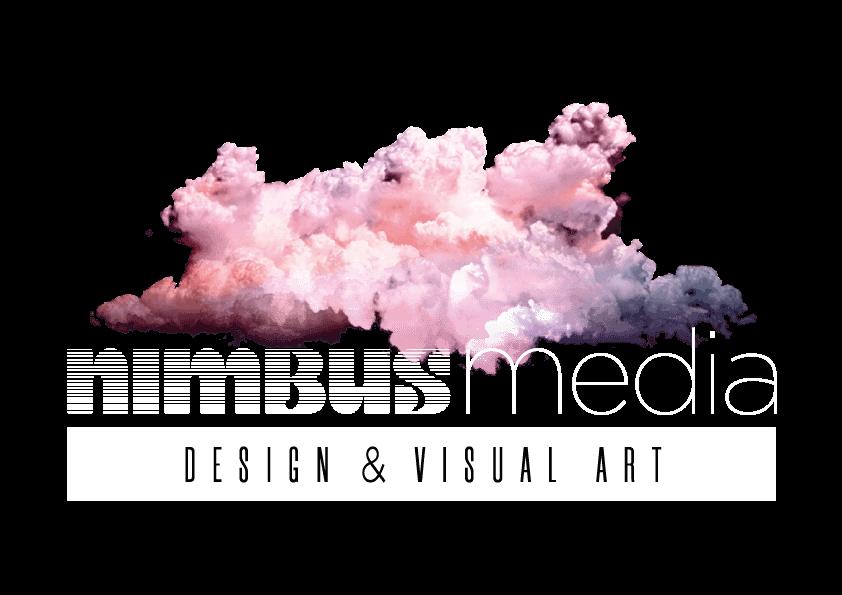 The Nimbus Media logo.