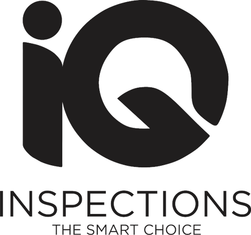 This is the IQ Inspections logo, clicking here will take you to the IQ Inspections website.