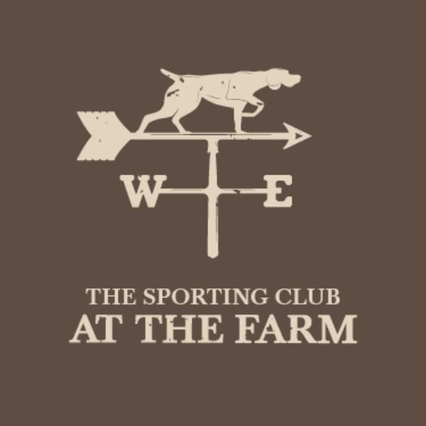 The Sporting Club at the Farm