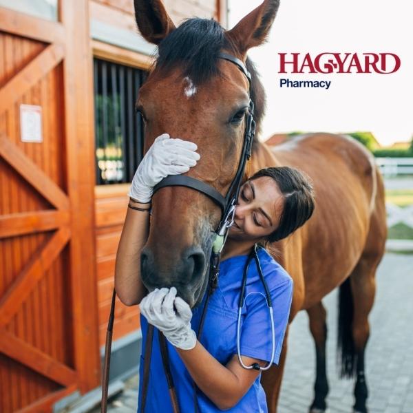 Hagyard Pharmacy