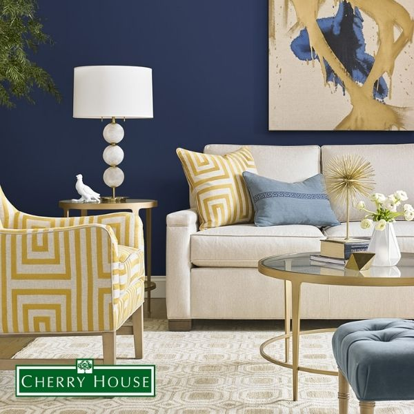 Cherry House Furniture