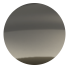 Car color swatch: comet grey
