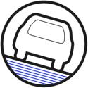 4WD-monitor icon