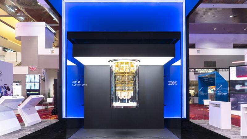 Quantum computing: 5 questions to understand everything