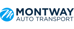 Logo of Montway