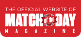 BBC Match of the Day Magazine Quiz by Voxly Digital