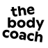 The Body Coach on Google Assistant
