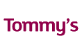 Tommys Midwife by Voxly Digital
