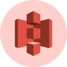 AWS3 logo