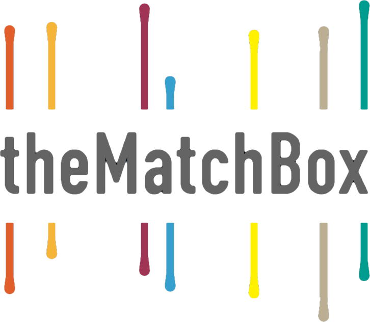 theMatchBox
